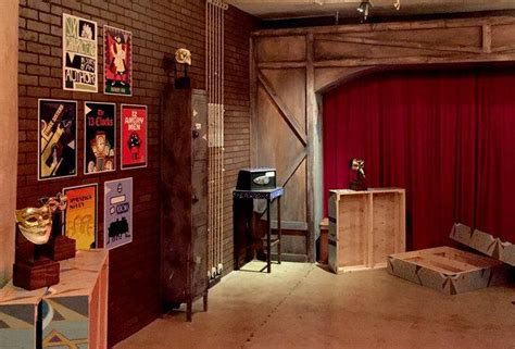 best room escape the best escape rooms in los angeles by category