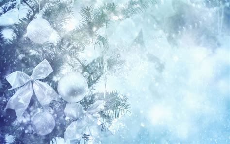 wallpaper christmas themes background 2015 christmas backgrounds wallpapers images photos