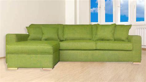 green sofa bed uk gainsborough positano sofa bed luxury l shaped large