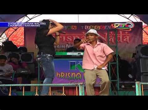 download mp3 darso bangbung hideung bangbung hideng bujur gede mp3 download