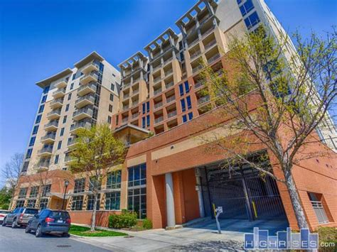 charlotte condo rentals in charlotte condos for rent in skye condos of charlotte nc 222 s caldwell st