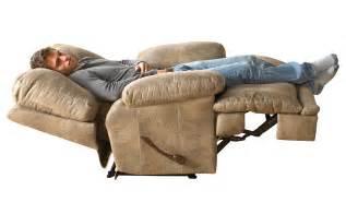home comfort furniture montana lay flat recliner raleigh