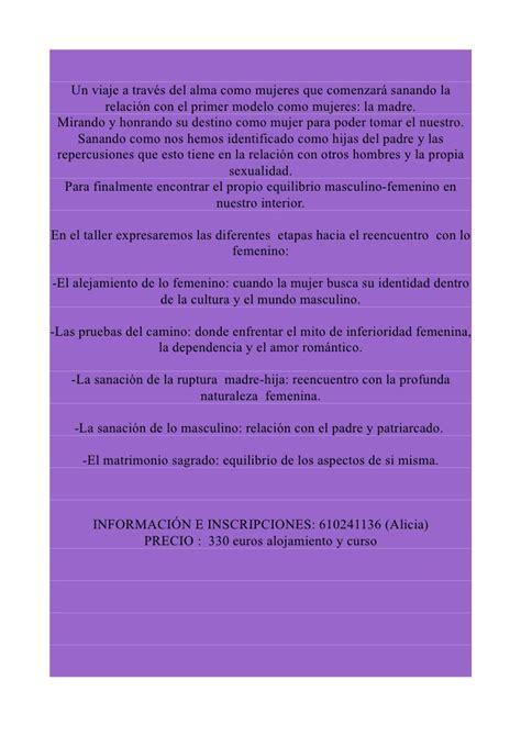 libro ser mujer un viaje download ser mujer un viaje heroico pdf full pdf book viaje heroico ser mujer un viaje
