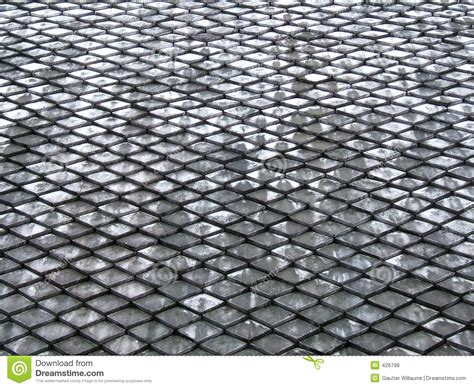 pattern roof tiles roof tiles pattern royalty free stock photos image 426798