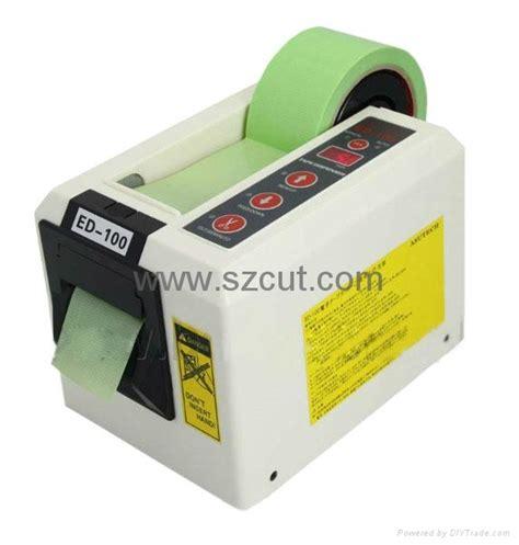 Asutech Ed100 ed 100膠紙機 asutech 中國 生產商 包裝相關設備 工業設備 產品 自助貿易