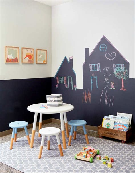 kid room wall decor best 25 wall decor ideas on