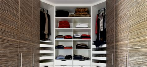Put A In Your Wardrobe by How To Create A Closet For Your Clothes Groomed Home