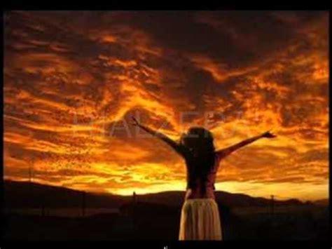 ali d aquila testo abbracciami ges 249 il figliol prodigo doovi