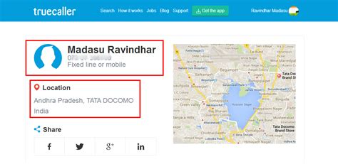 Mobile Address Search How To Trace Mobile Number Location Owner Name Address Find Easily