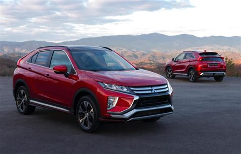 the new next door learning to your cross cultural neighbors books mitsubishi eclipse cross unveiled as new coupe suv