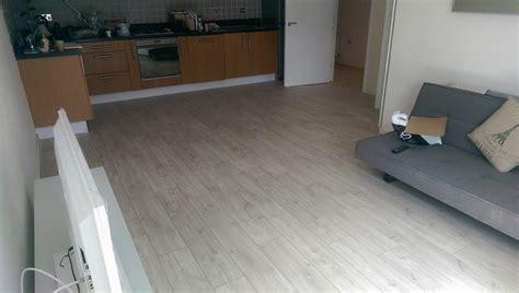 Hardwood Floor Apartment Apartment Wood Flooring J Davies Wood Flooring