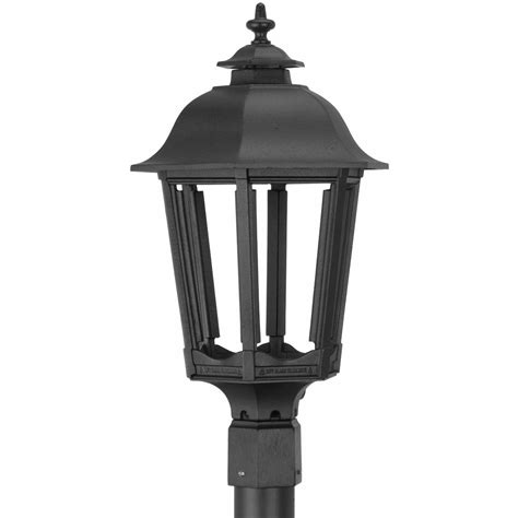 outdoor natural gas light mantles american gas l works gl1200 cast aluminum manual