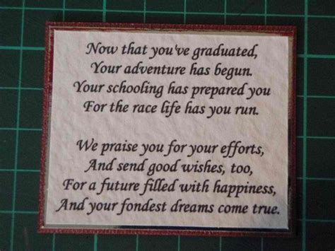 new year wishes for seniors the 55 high school graduation wishes wishesgreeting