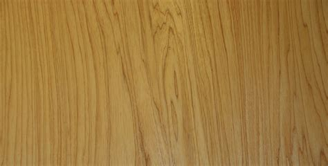 woodgrain wallpaper 30 hd wood backgrounds wallpapers freecreatives