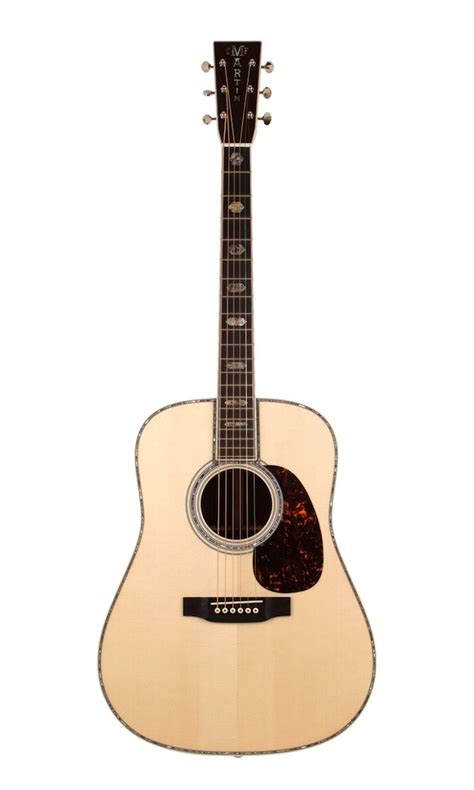 matt umanov gifts for him matt umanov guitars