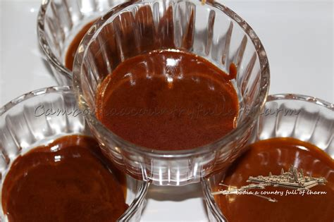 Cuisine Algãģ Rienne Gateaux Recettes Indogate Cuisine Moderne Recette