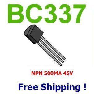 transistor k2225 datasheet transistor bipolar bc337 28 images 10 x bipolar transistors s9014 c331 npn to 92 ef32 bc547