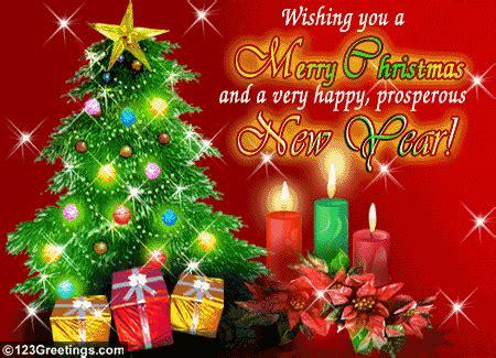 merry christmas  happy  year  spirit  christmas ecards