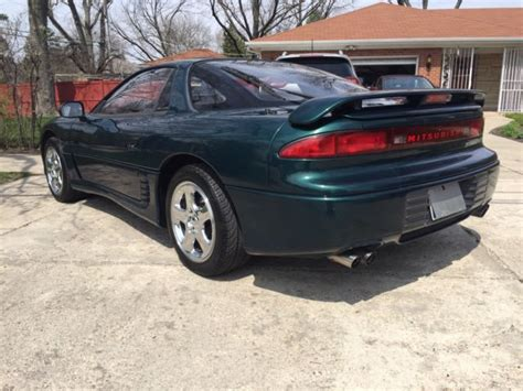 car engine repair manual 1993 mitsubishi 3000gt windshield wipe control 1993 mitsubishi 3000 gt vr4 v6 twin turbo 3 0l only 18000 miles for sale mitsubishi 3000gt