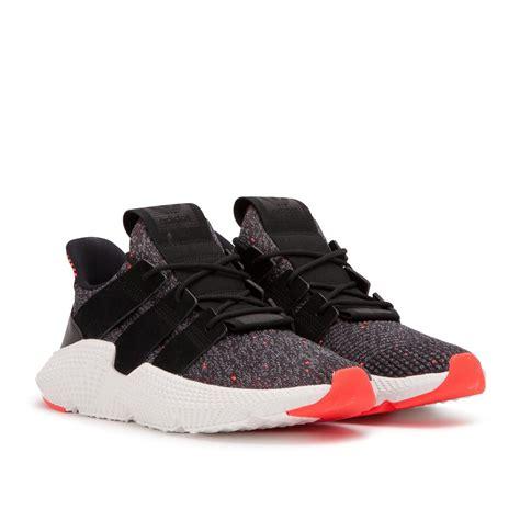 Sepatu Adidas Prophere Black adidas prophere black cq3022