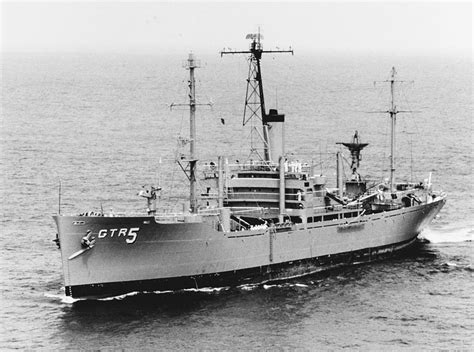 liberty ship wikipedia the free encyclopedia spy ship wikipedia