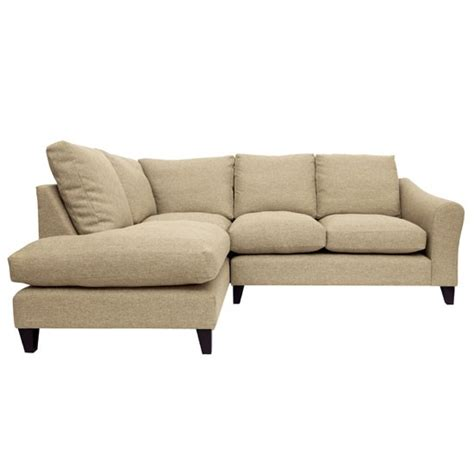 modular sofas housetohome co uk