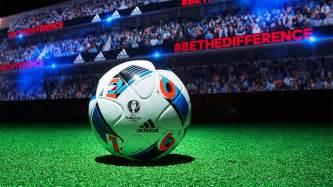 Euro Pro Toaster Oven Reviews Facebook Messenger Football How To Play Hidden Euro 2016