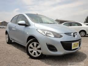 used mazda demio 2013 for sale stock tradecarview