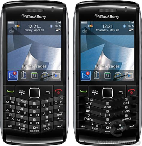 Baterai Bb Pearl Type 9105 where can i buy pearl 9105 in the usa what s the difference between 9100 and 9105 blackberry