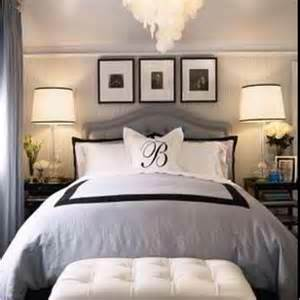 gorgeous master bedrooms beautiful master bedroom love a monogram pinterest
