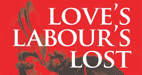 themes love s labour s lost seckford theatre love s labour s lost by woodbridge