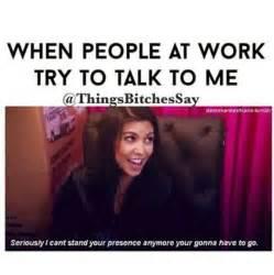 Kardashian Memes - 91 best images about kardashian memes on pinterest kim