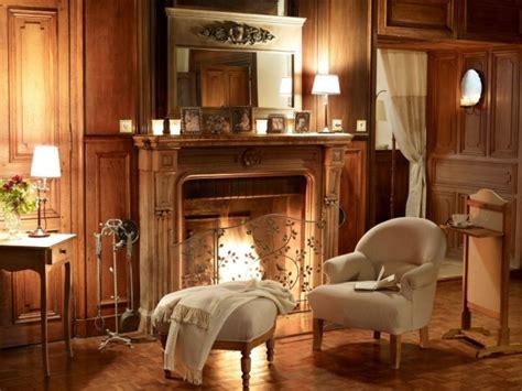 Www Comptoir De Famille comptoir de famille les meubles 20 photos
