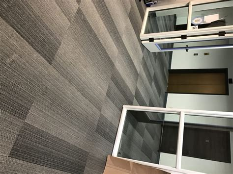 commercial carpet tiles in vancouver wa