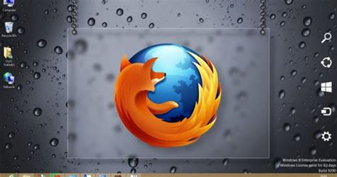 themes mozilla hd mozilla firefox theme for windows 7 and 8 ouo themes