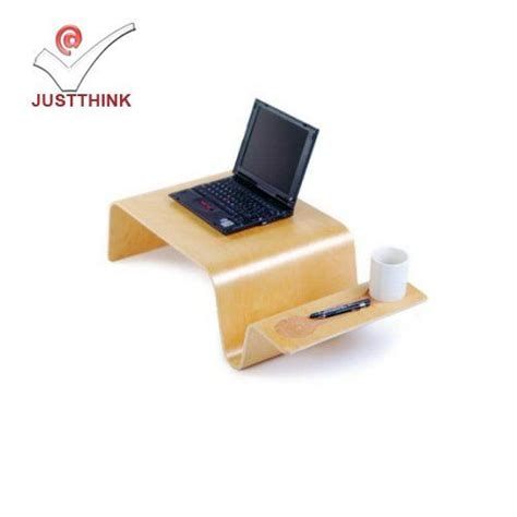Bed Desk For Laptop Best 25 Laptop Stand For Bed Ideas On Pinterest Diy Laptop Laptop Table For Bed And Laptop
