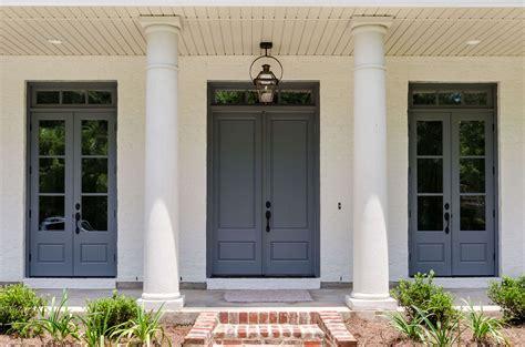 Exterior Doors New Orleans Exterior Doors New Orleans Indeliblepieces
