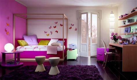 cute room painting ideas teenage girl bedroom ideas for small rooms tumblr