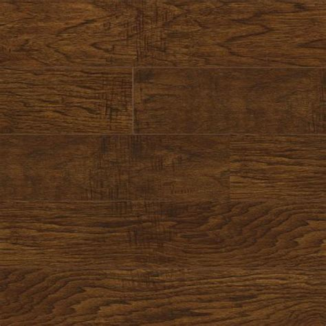 kronotex vista falls yellow springs hickory 12 mm thick x 4 96 in wide x 50 79 in length