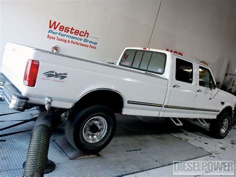 lexus is f350 1997 ford f 350 information and photos momentcar