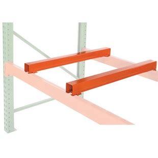 husky shelving parts pallet rack accessories fork entry bars wireway husky