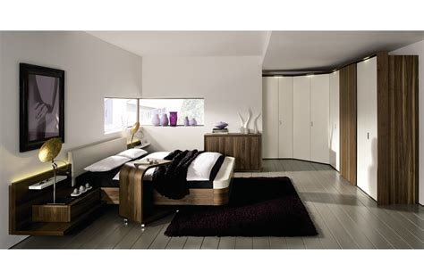 Modern Luxury Bedroom Decobizz Com Modern Design For Bedroom