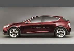 Electric Vehicles For 2017 Related Keywords Suggestions For Electric Cars 2017