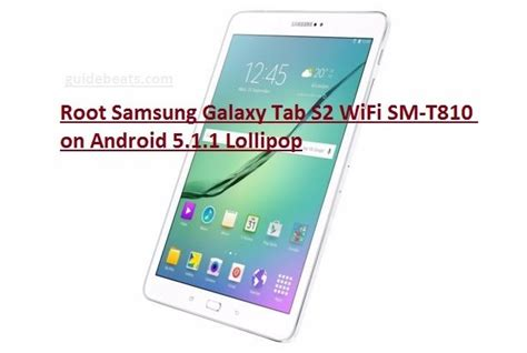 themes samsung galaxy tab s2 how to run android smartphone faster with simple tips