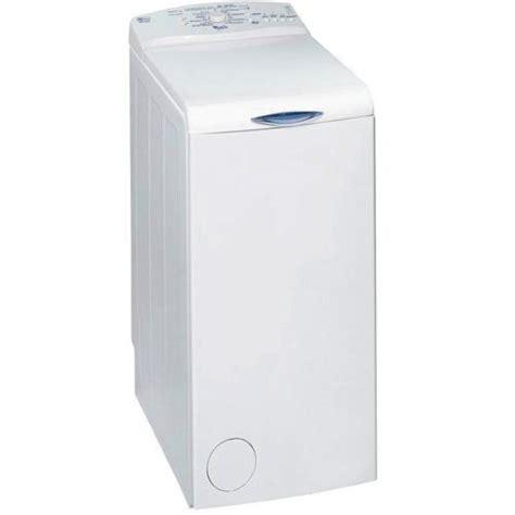 Kleine Waschmaschine Kaufen by Waschmaschine Kleine Ma 223 E Haus Ideen