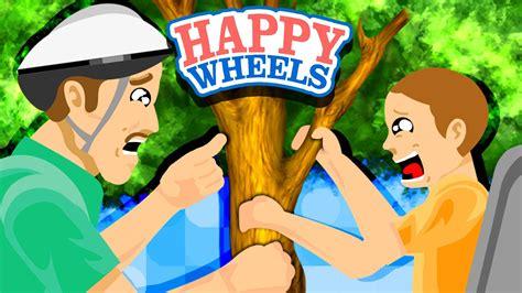 jeux de happy wheels 2 full version happy wheels jouer sur mobile jeux vid 233 o en 1 clic