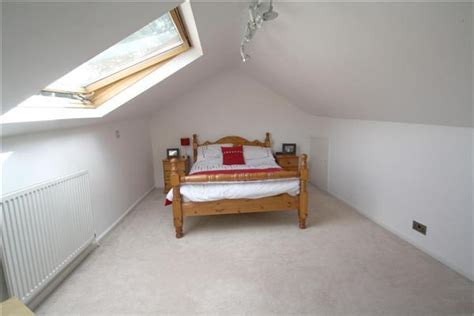 3 bedroom house loft conversion 3 bedroom terraced house for sale in rochdale road