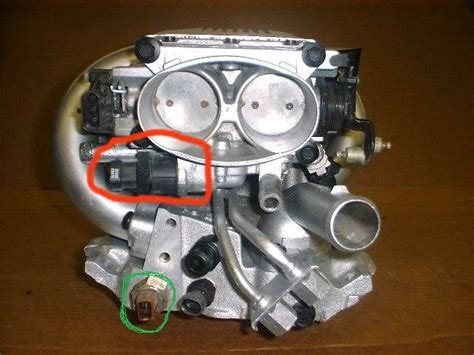 87 corvette cold start injector wiring diagram free