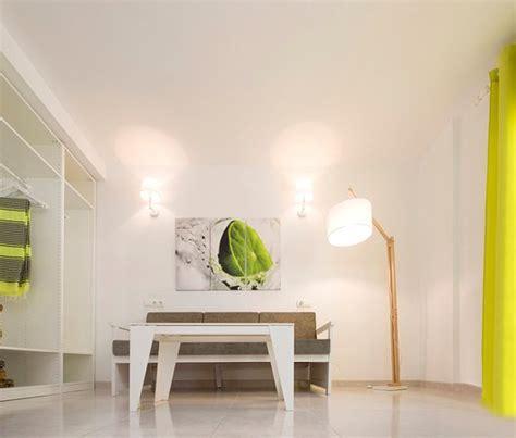 apartamentos xaloc apartamentos xaloc updated 2017 prices condominium