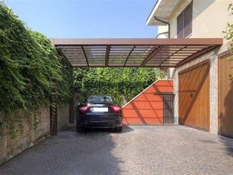 coperture x tettoie strutture per esterni tettoie pergole verande gazebo dehor